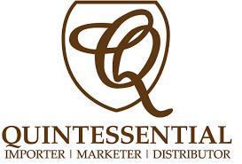 quintessential in elite territory four wine brands cited as quintessential in elite territory four wine brands cited as hot prospects