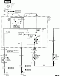 1997 5 7 vortec engine diagram justanswercom chevy 2ogh1 1997 5 7 vortec engine diagram justanswercom chevy 2ogh1