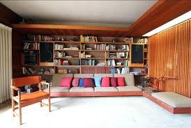 mid century modern bookshelf. Mid Century Modern Bookshelf Sofas Wood Bookcase For Sale . E