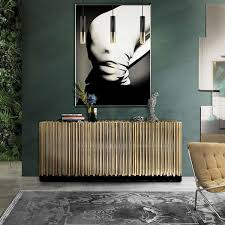 dining room sideboard decorating ideas. Elegant Dining Room Sideboard Decorating Ideas With Sideboards (Gallery 2 Of 20) Y