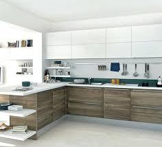 modern white cabinet doors. new modern white cabinet doors
