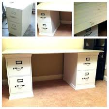 desk with file cabinet small desk with file cabinet desk best desk with file cabinet ideas