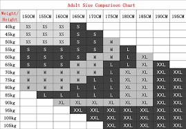 Hoodie Size Chart Tgfbro Limited Edition Black Childish Hoodie Replica Hoodies Sweatshirts Tgfbro Tgf Bro Childish