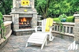 cost of outdoor fireplace cost of outdoor fireplace cost of outdoor fireplace cost of an outdoor