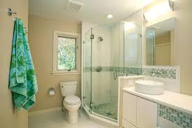 master bathroom corner showers. Bathrooms With Corner Showers Master Bathroom Stalls D