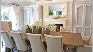 nailhead dining chairs dining room. Tufted Nailhead Dining Chair Contemporary Amazing Lovely Parsons For 5 Chairs Room T