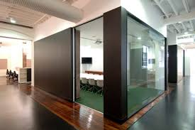 1000 images about office design on pinterest office designs offices and conference room award winning office design