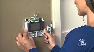 how to install ct100 z wave thermostat link interactive how to install ct100 z wave thermostat link interactive