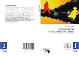 Hillman Curtis Flash Web Design Hillman Curtis 978 613 5 89814 9 6135898140 9786135898149