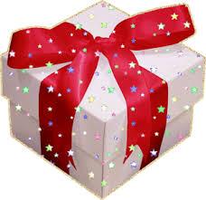 Картинки по запросу картинка подарка