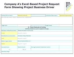 Maintenance Request Form Template Excel Maintenance Work Order Template Excel Maintenance Work Order
