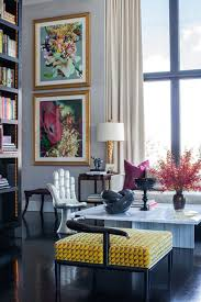 Designers West Magazine 100 Best Interior Designers By Boca Do Lobo And Coveted Magazine