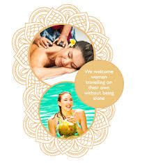 more relaxation more connection more energy happiness are you looking for something more than a yoga retreat or bali retreat a beautiful