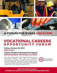 vocational careers related keywords suggestions vocational vocational careers opportunity forum registration form