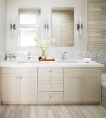 small bathroom remodel an airy retreat