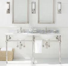 restoration hardware bathrooms. Restoration Hardware Bathrooms