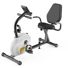 office gym equipment. Pyle SLXB3 Health And Fitness Equipment Home Gym Office E