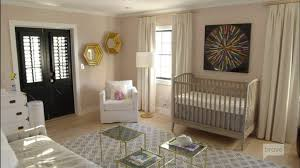 U0027Flipping Outu0027 Star Jeff Lewis Shows Off His Home Renovationu2014Nursery  Included