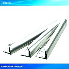 countertop edging trim edge trim aluminum edge trim molding aluminum boat edge molding aluminum edge trim aluminum edge edge trim