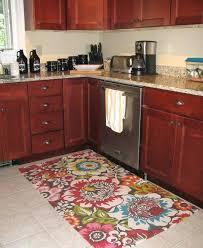 kitchen rug sets revolutionary kitchen rugs rooster rug sets mat non slip mats throughout awesome kitchen kitchen rug sets