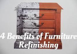furniture repair nyc. Exellent Furniture Copy Of Untitled Infographic U201c Intended Furniture Repair Nyc L