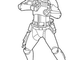 Lego Star Wars Stormtrooper Coloring Page Beautiful Starwars