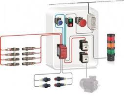 contactor connection diagram contactor image contactor connection diagram contactor auto wiring diagram schematic on contactor connection diagram