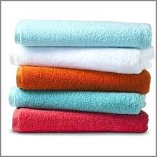 royal velvet bath rugs new beautiful towels stock white