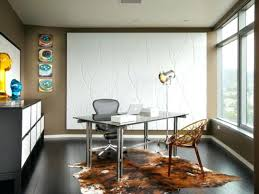 excerpt modern office. Home Office Design Layout Large Size Of Ideas Modern Apartment Desk Excerpt Glass Feng Shui