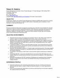 Accounts Receivable Specialist Resume New Accounts Payable And