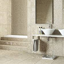 stone bathroom tiles. Natural Stone Wall Tiles Bathroom H