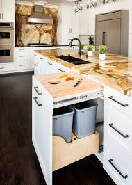 kitchen storage furniture ideas. Transitional Kitchen By Amazing Spaces Storage Furniture Ideas