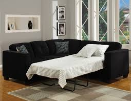 small scale sectional sleeper sofa plus sofa collection t m l f