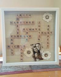 diy picture frame ideas for best friend awesome 675 best anniversary ideas images on