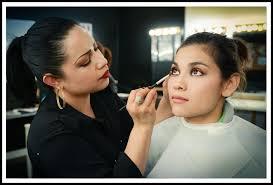 bridal beauty makeup training cmc makeup dallas best makeup
