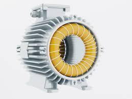 conde electric motor wiring diagram wiring diagram libraries conde electric motor wiring diagram