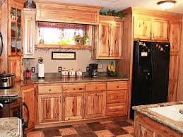 cabinet style. Image Of: Country Style Kitchen Images Cabinet