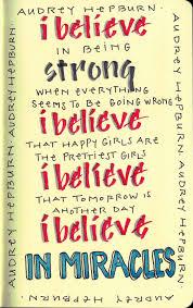 Belief Quotes Gorgeous I Believe Quotes Belief 48 Quote