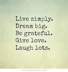 Live Love Dream Quotes Best of 24 Beautiful Dream Quotes And Sayings