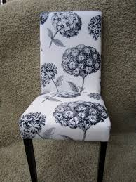 here are few describe of kind room chair reupholstery cost bining next caigner furniture inside past modern furniture and not everyone is have