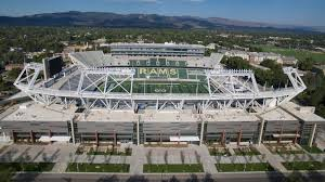 Mclane Stadium Seating Chart Virtual Field Seat Numbers Online Charts Collection