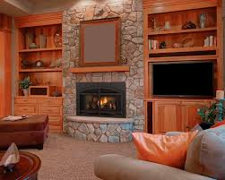 buck stove insert yiy4ue contemporary gas fireplace inserts 450x531 everyday living could not be any longer