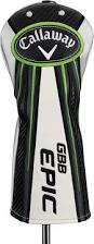 Image result for callaway epic fairway
