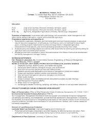 Adult Nurse Practitioner Resume Sales Practitioner Lewesmr