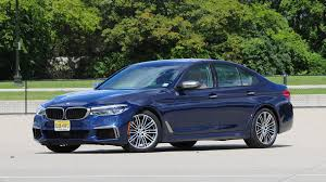 2018 bmw 850. perfect 850 2018 bmw m550i review m5 says what for bmw 850