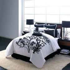 Cool Comforter Sets Bed Comforters Sets King Size Bedroom Comforter Sets  Photo 1 Bed Comforters Sets Comforter Sets King Size Clearance