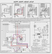 warren wiring diagram wiring diagrams warren central ac electrical wiring diagrams wiring diagram libraries guitar wiring diagrams warren wiring diagram