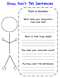 graphic organizers for personal narratives scholastic personal narrative graphic organizer
