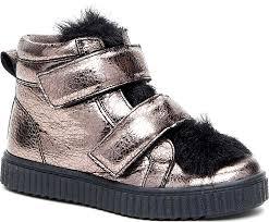 <b>Ботинки</b> школьные для <b>девочек</b>, бренд <b>VITACCI</b> — купить в ...
