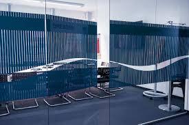 Dekorfolie Profi Design Für Fenster Glasflächen Folien Berlin